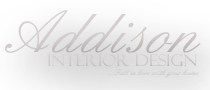 http://www.addisoninteriordesign.com/mn